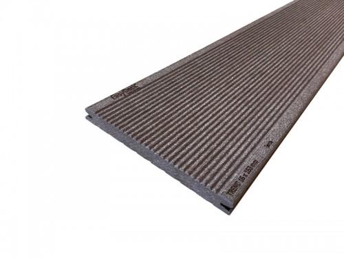 Easy Deck Trend Германия размер 16х163 mm Terra массивная